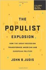populist-explosion